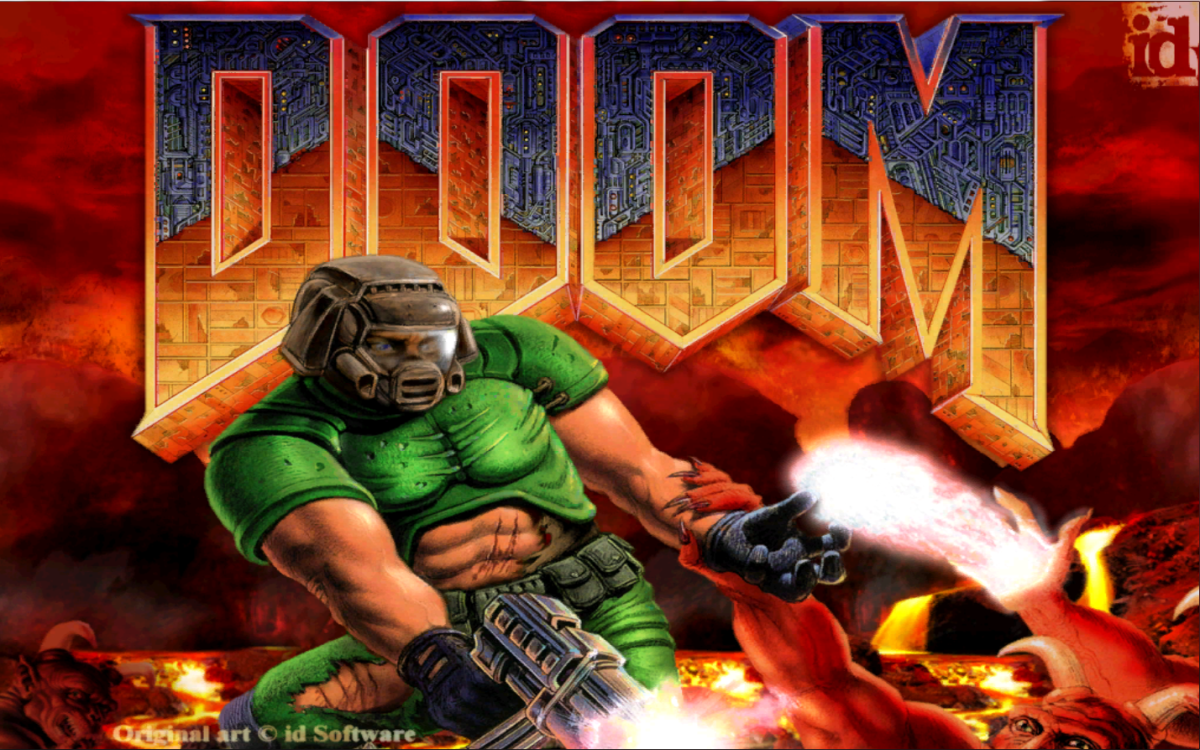 how-to-play-doom-on-your-android-phone-in-and-what-wads-to-play