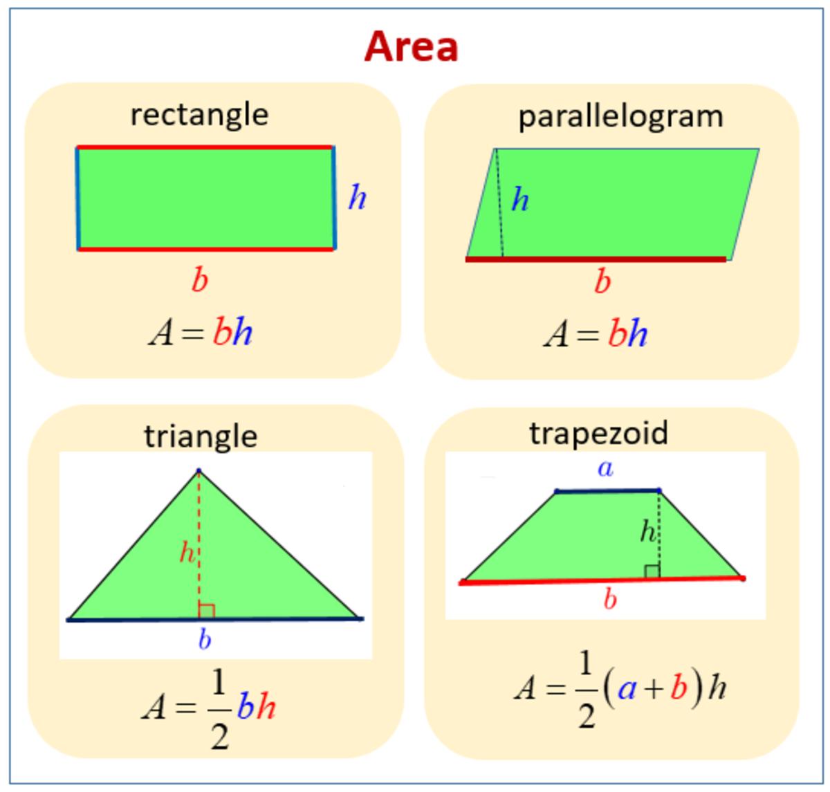 teaching-geometry-through-paper-folding