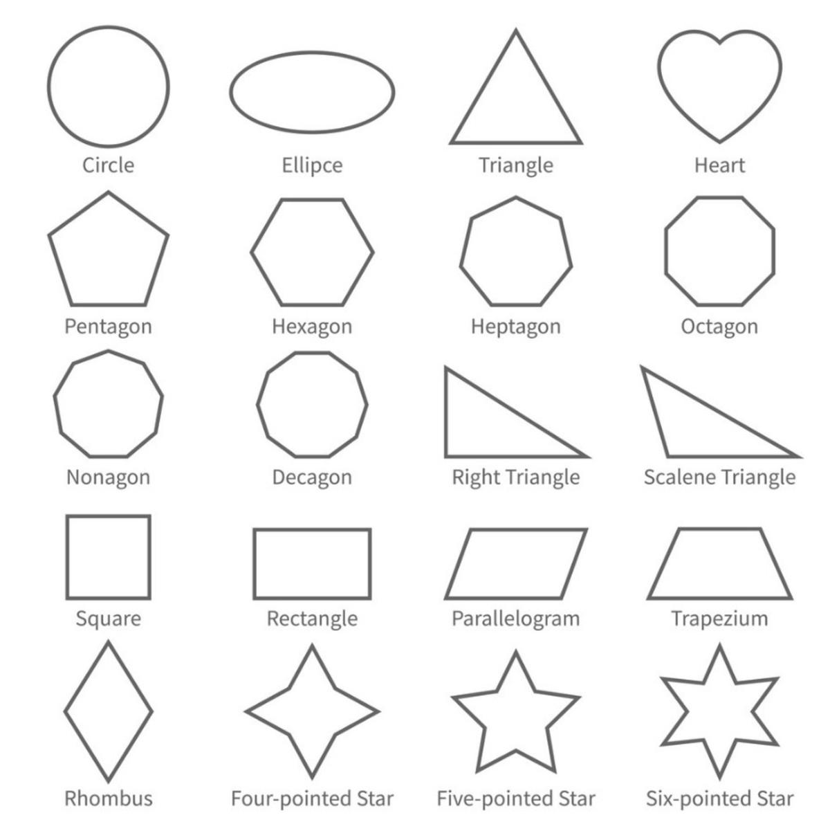 Teaching Geometry Through Paper Folding