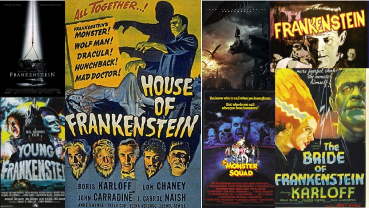 frankensteins-monsters-appearance