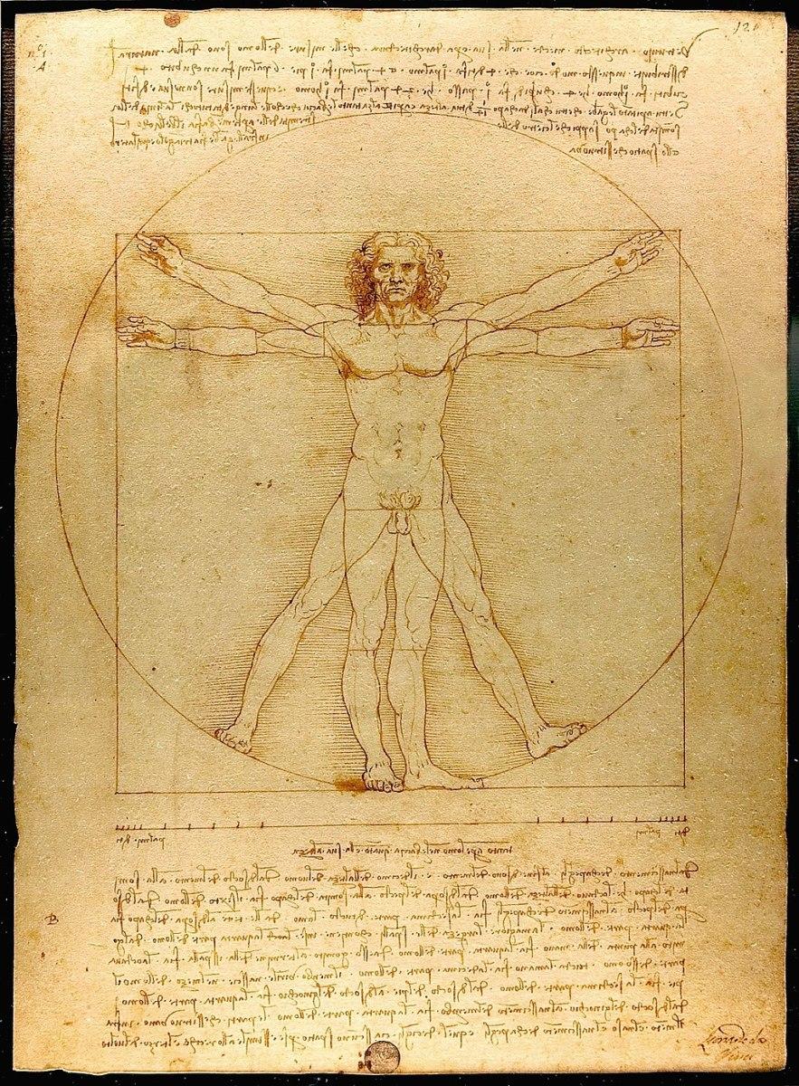 Frankenstein's Monster's Physical Appearance