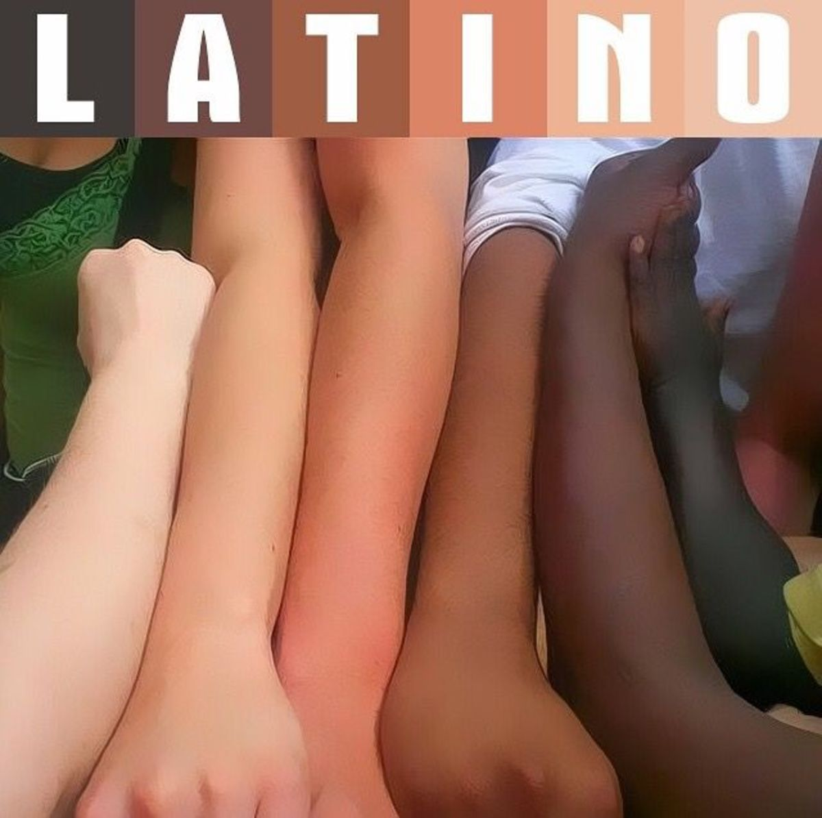 a-message-to-americans-hispaniclatino-is-not-a-race