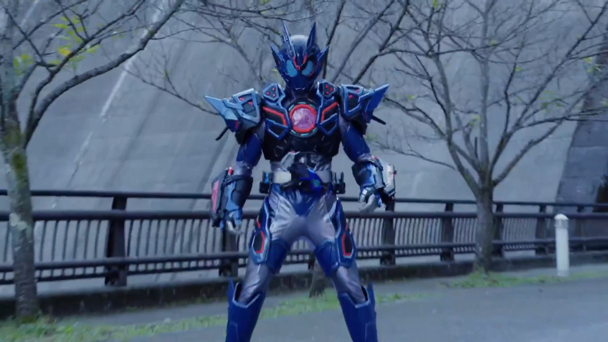 Kamen Rider Zero-One Episode 14 Review: We are the Astronaut Brothers!