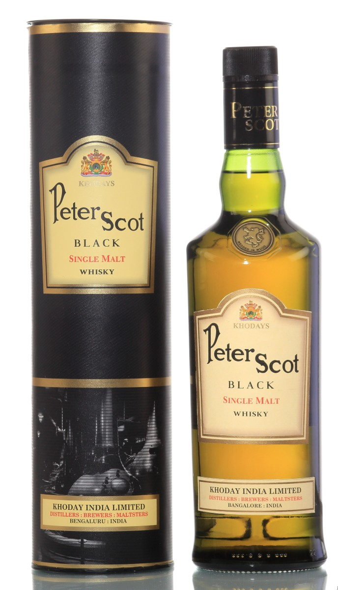 five-top-single-malt-whiskeys-from-india-to-rival-the-best-in-the-world