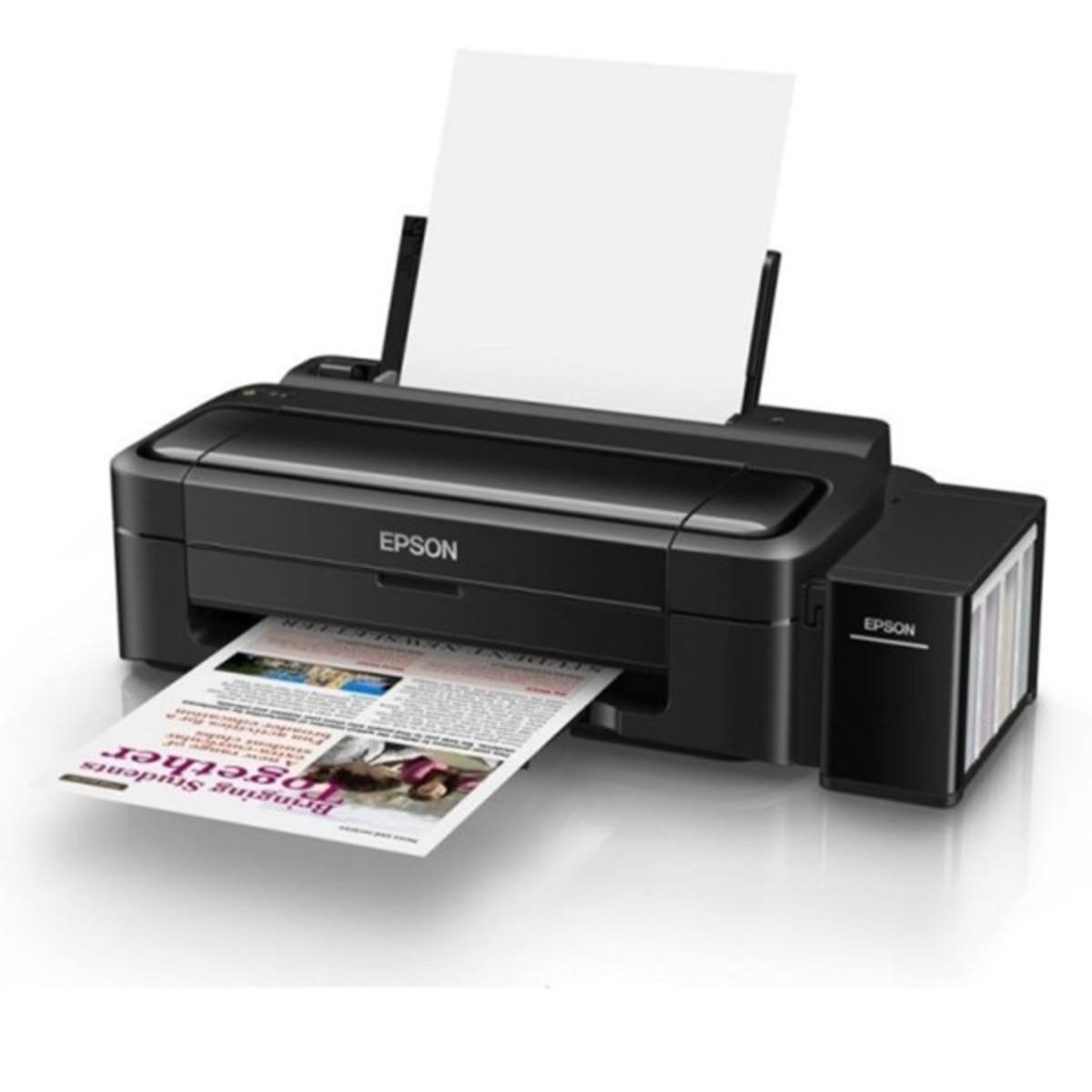 Epson L130 Home Printer