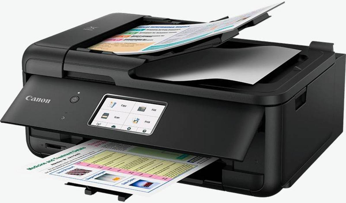 Best 10 Printers for Home and Office: Which is best For 2020