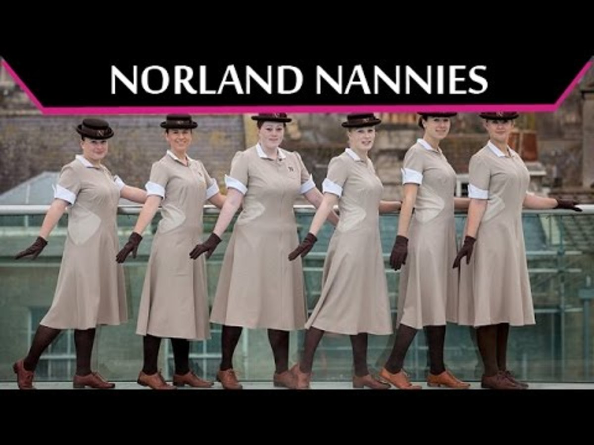nannies-who-work-for-the-royal-family-share-details-about-their-job