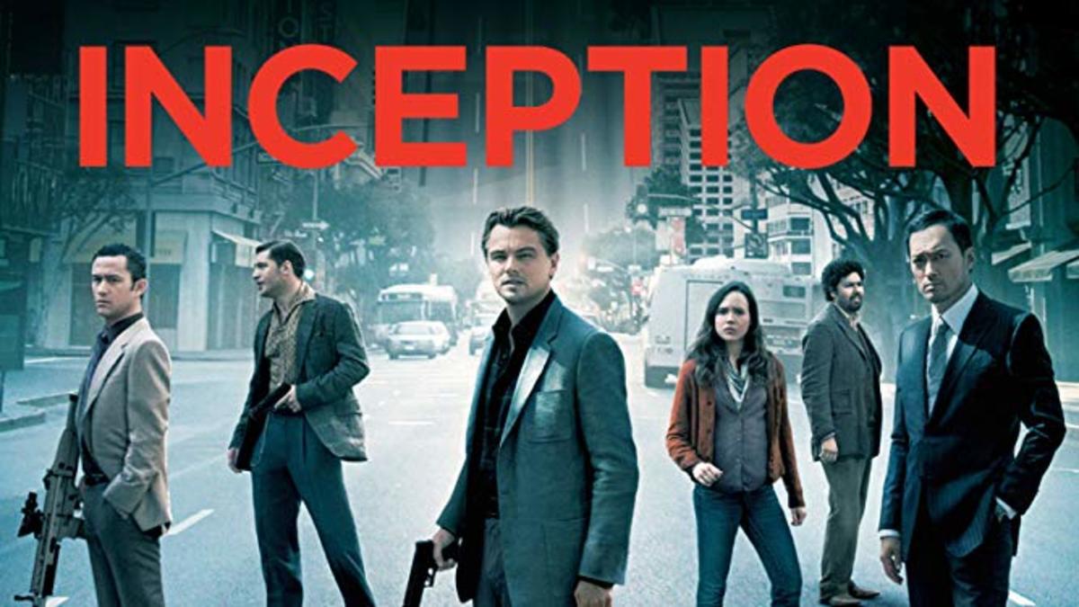 top_thrillers_21st_century