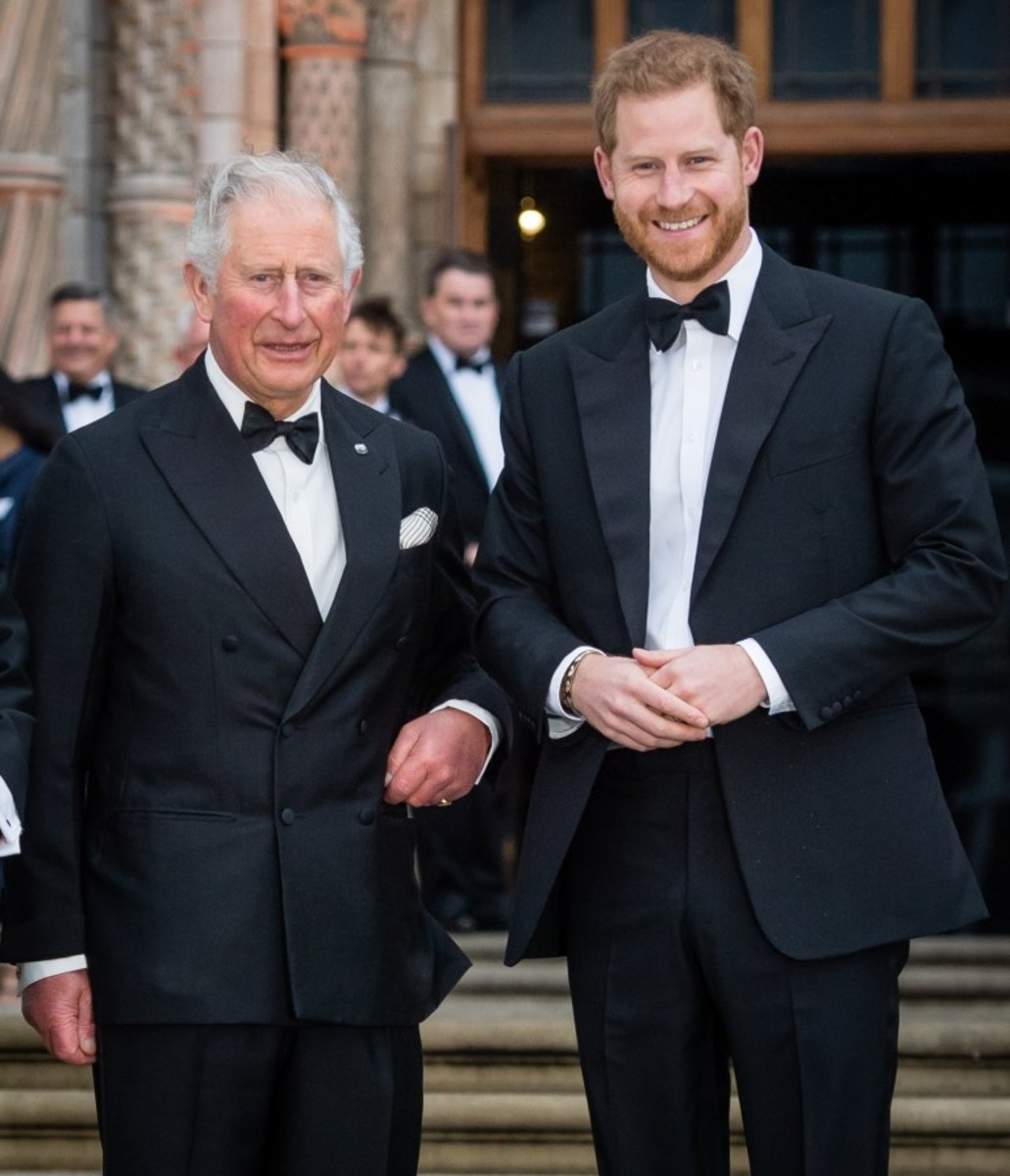 prince-harry-and-meghan-markles-true-delima