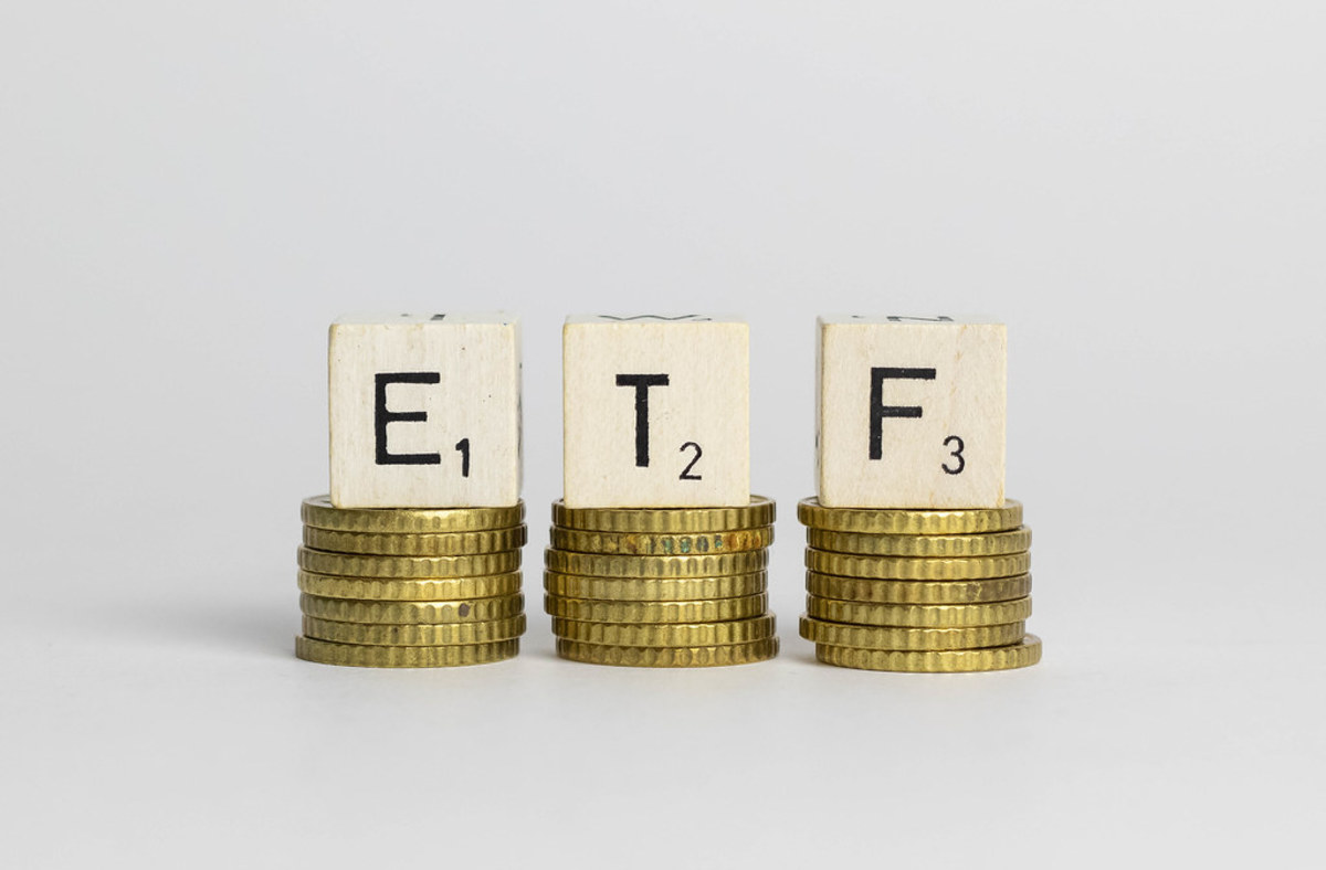 Are ETFs a Good Investment? Reasons to Invest in ETFs