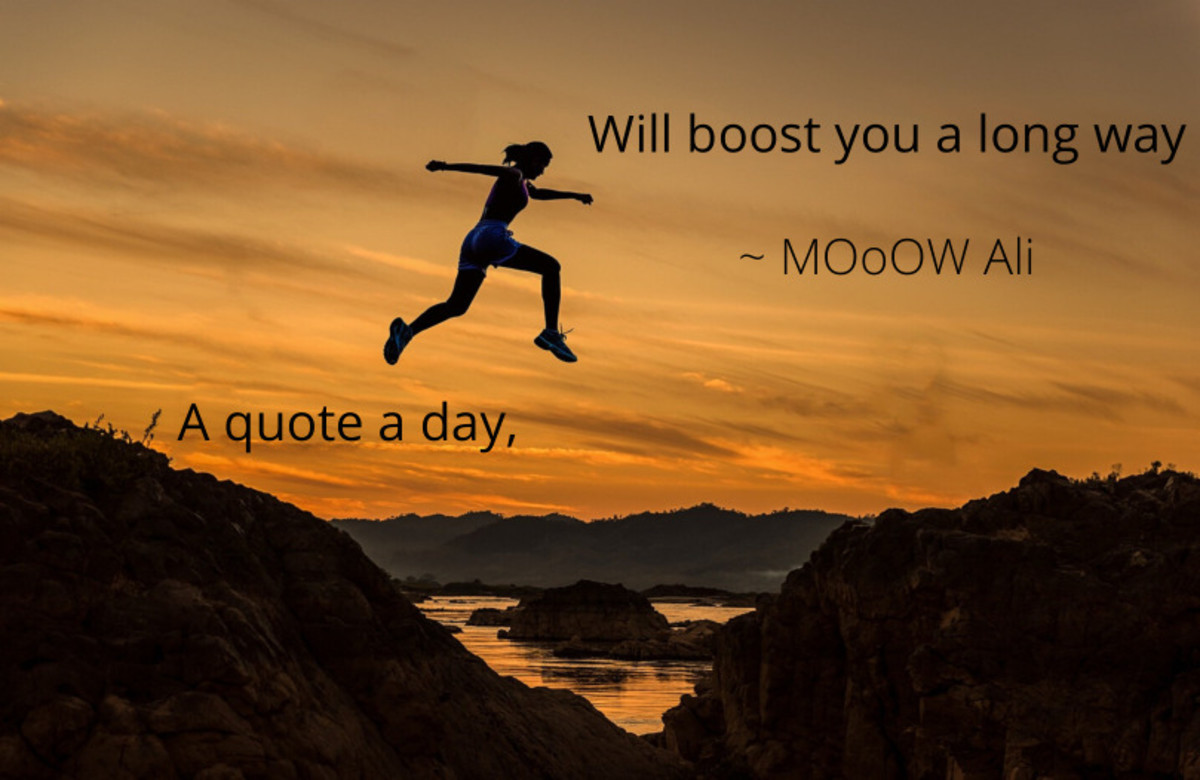 mind-blowing-quotes-that-will-change-your-life