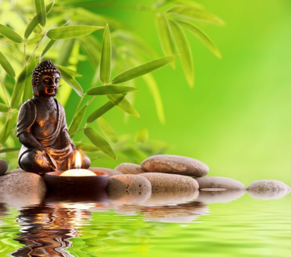Feng Shui Tips for Excellent Results
