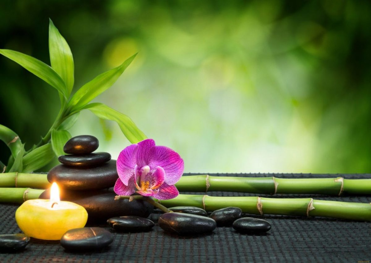 feng-shui-tips-for-excellent-results