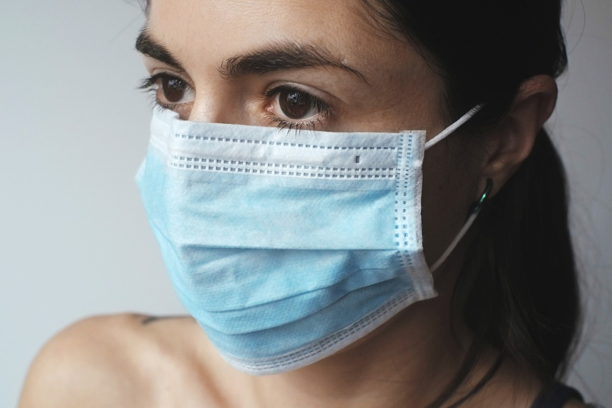 Medical Masks & Face Clothing Coverings: Do They Prevent Against COVID-19 or Slow the Spread of the Novel Coronavirus?