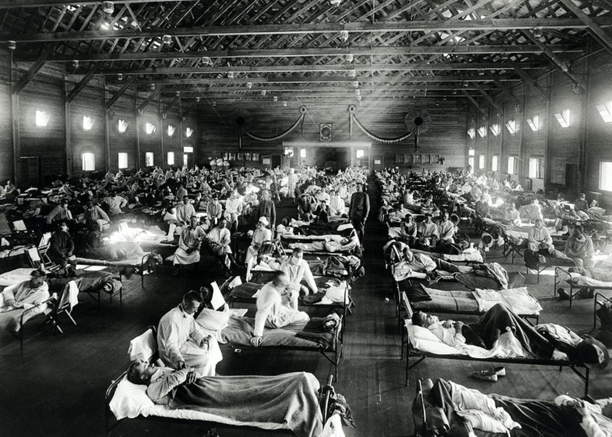 the-public-and-coronavirus