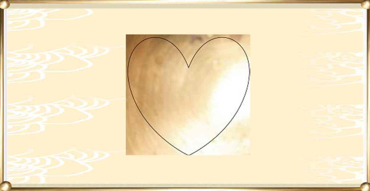 art-of-hearts-creativity-and-design