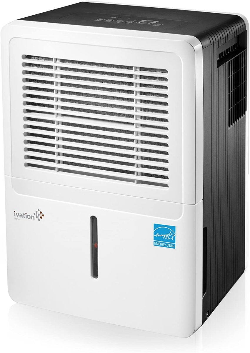 homelabs-4-500-sq-ft-energy-star-dehumidifier-pros-and-cons-from-an-owner