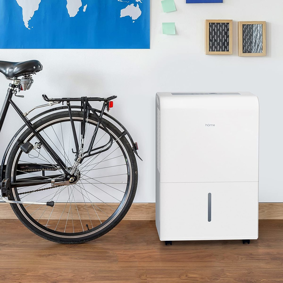 Homelabs 4,500 Sq. Ft Energy Star Dehumidifier Pros and Cons From an Owner