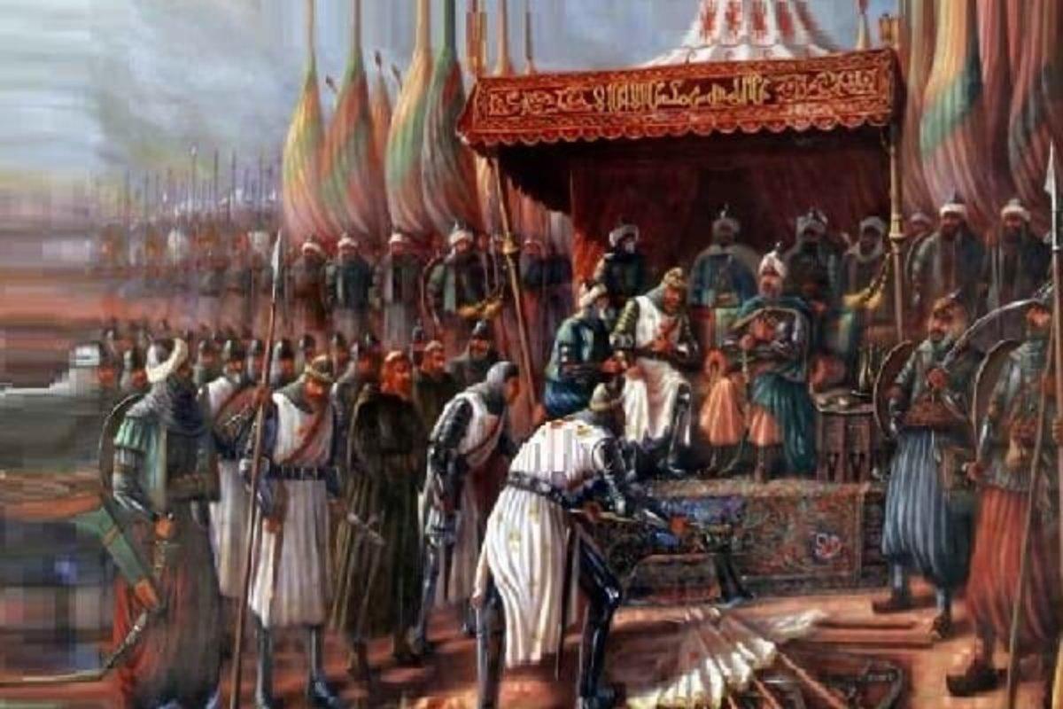 allauddin-khilijigreatest-sultan-who-sat-on-the-throne-of-delhi12-14th-century