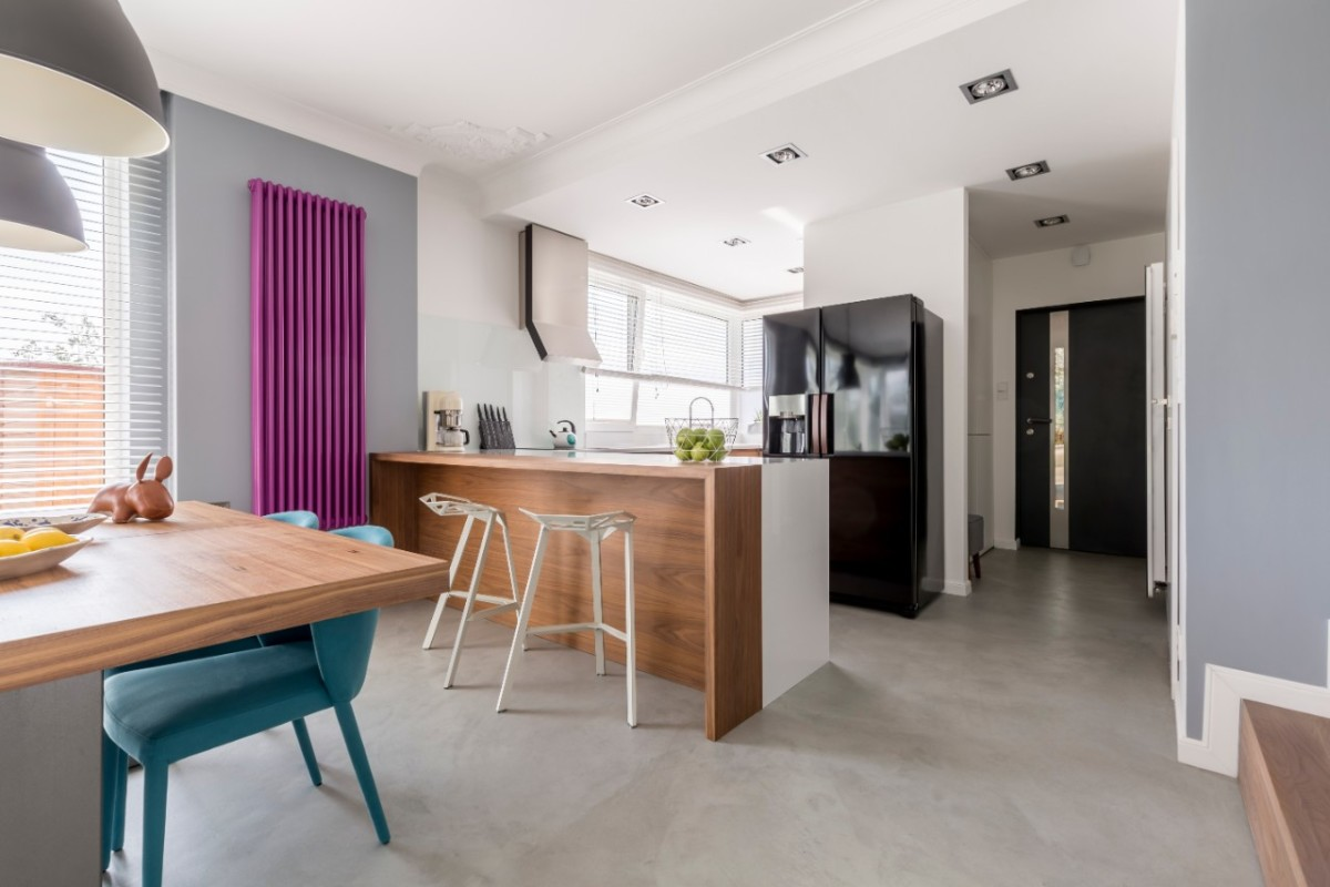 Interior Design on a Budget in 2020