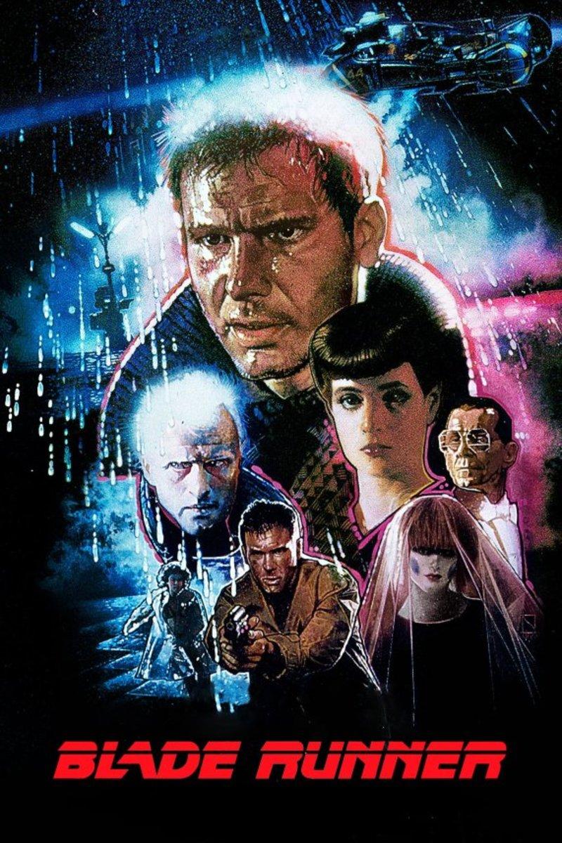 erasure-of-boundaries-in-the-movie-blade-runner-1982