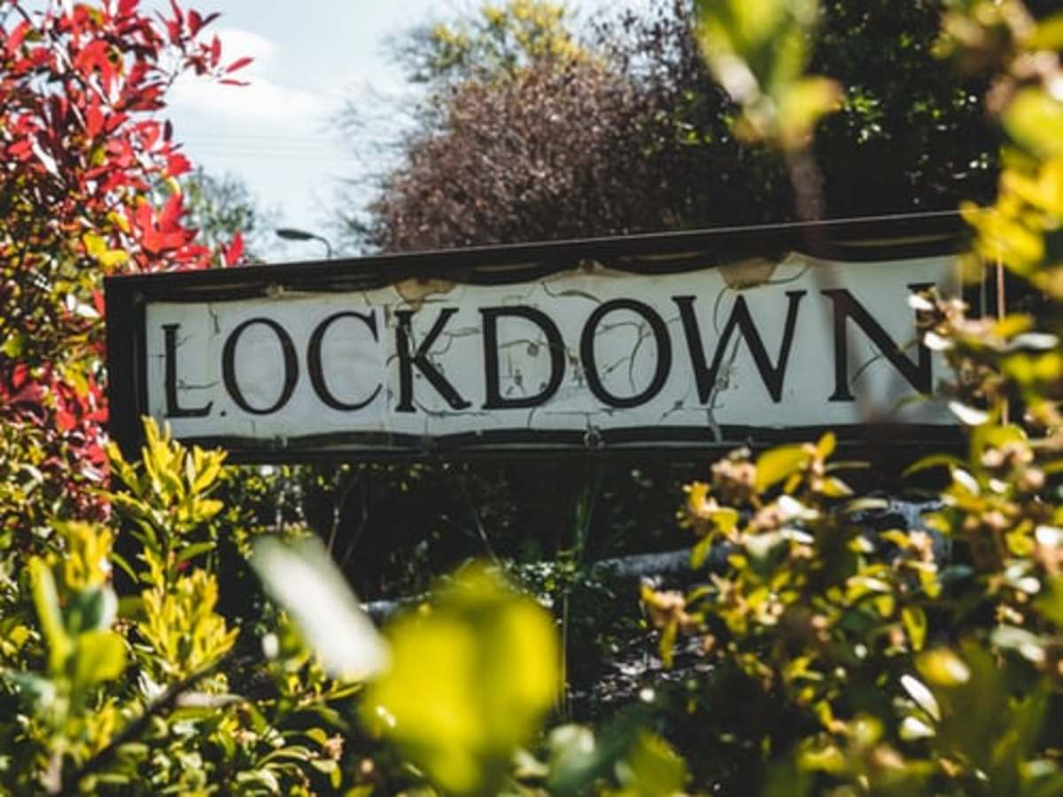 coronavirus-2019-pandemic-lockdown