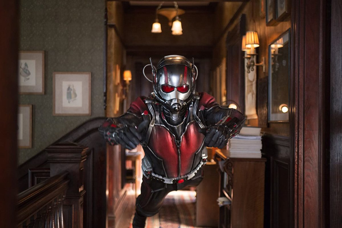 ant-man-2015-movie-review
