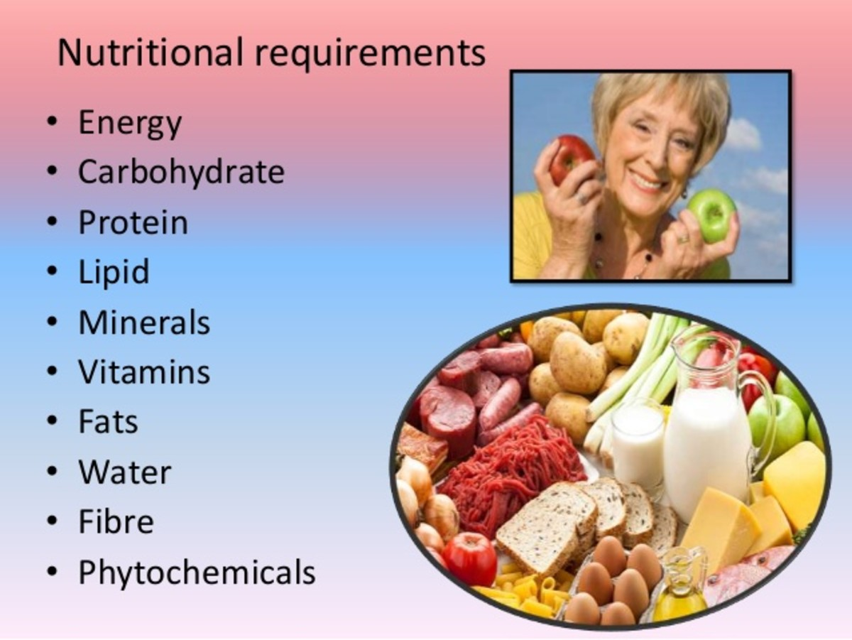 nutrition-for-old-ge-people