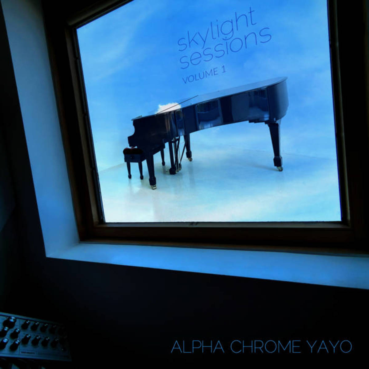 synth-album-review-skylight-sessions-by-alpha-chrome-yayo