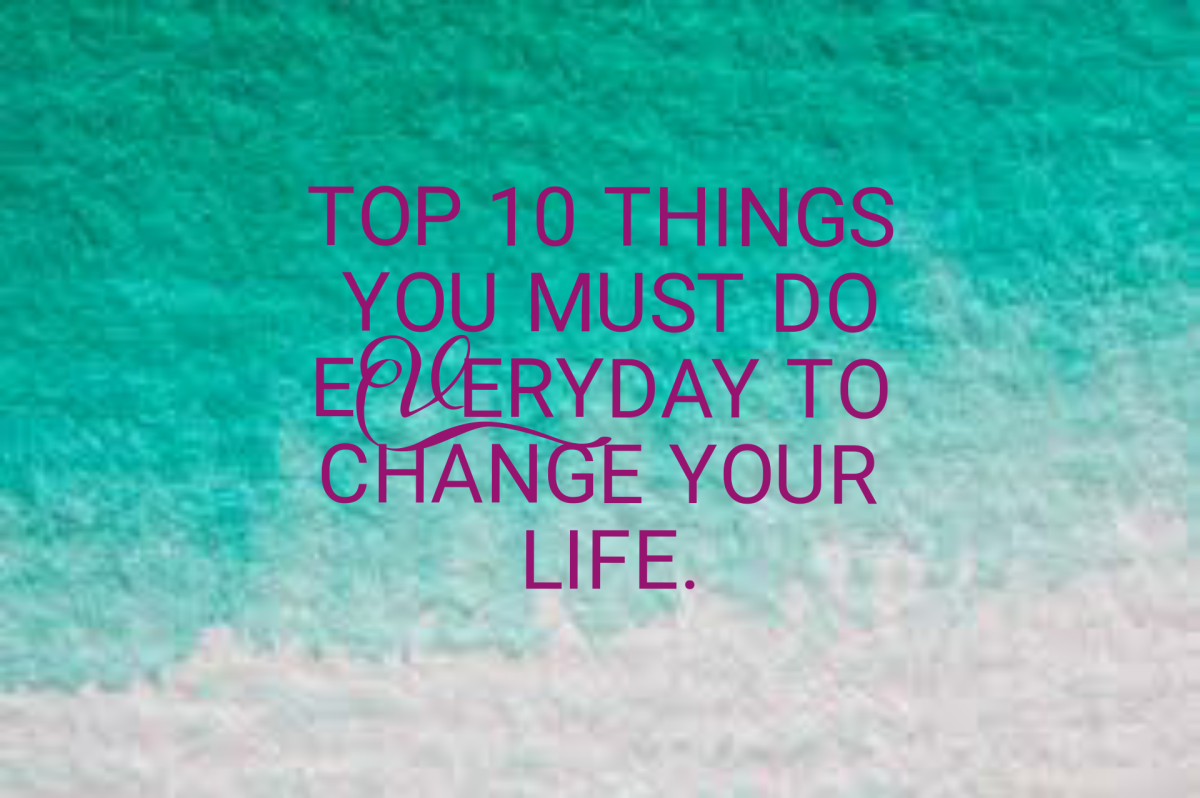 10-things_to_improve_daily