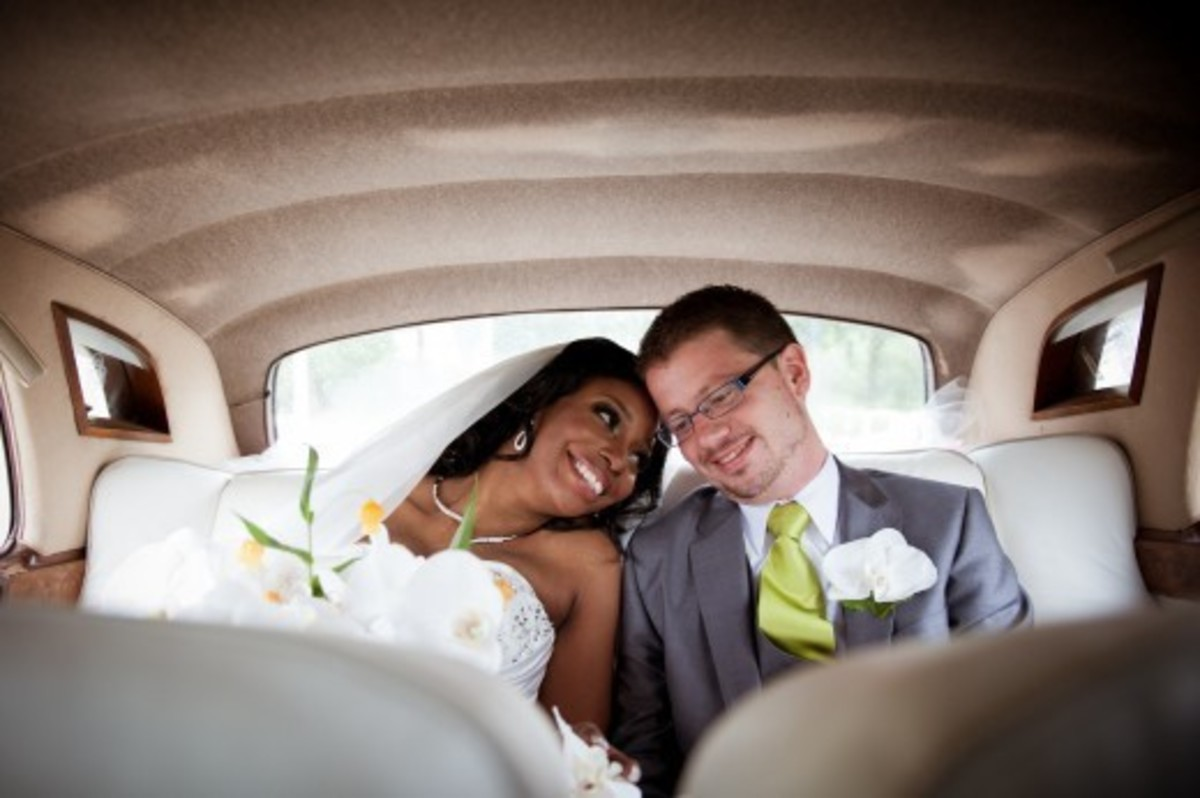 racially-ethnically-or-culturally-mixed-couples-face-challenges-tips-on-how-to-make-it-work