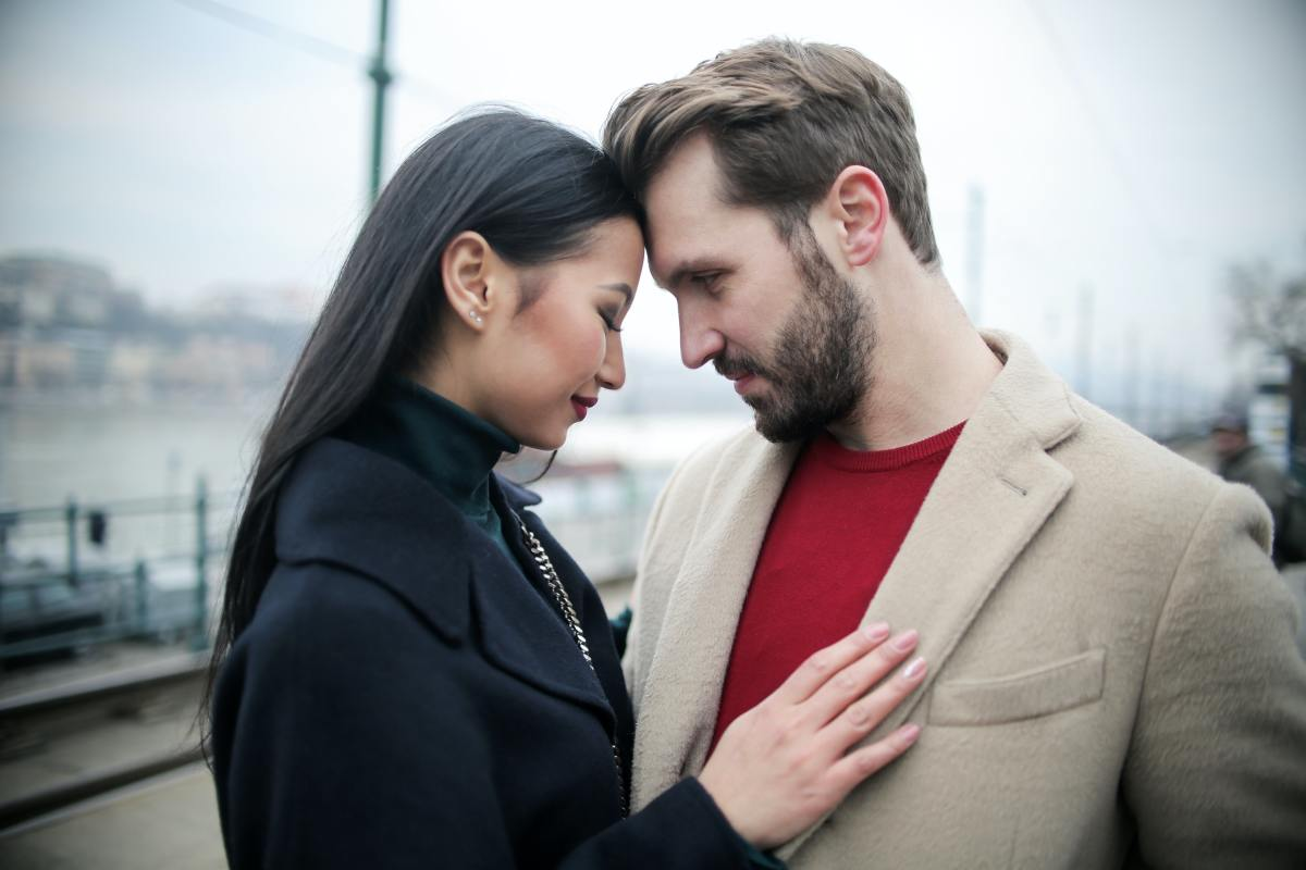 Ethnically Mixed Couples Face Challenges: Tips on How to Make their Union Work.