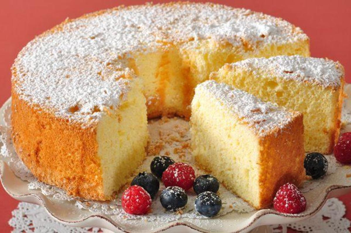 15-different-types-of-cake