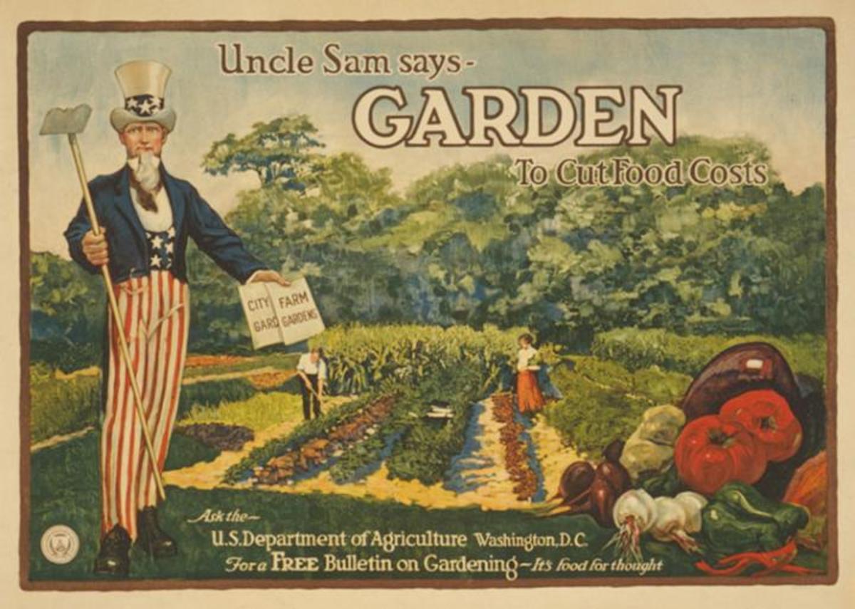 cover-19-gardens