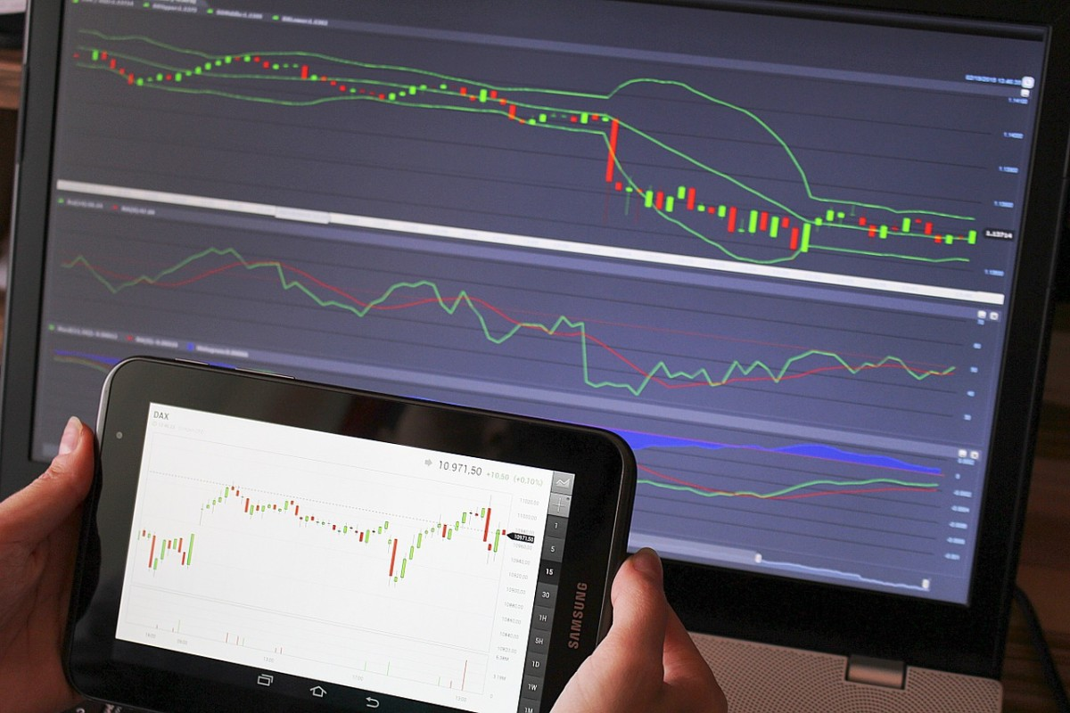 how-to-start-stock-trading