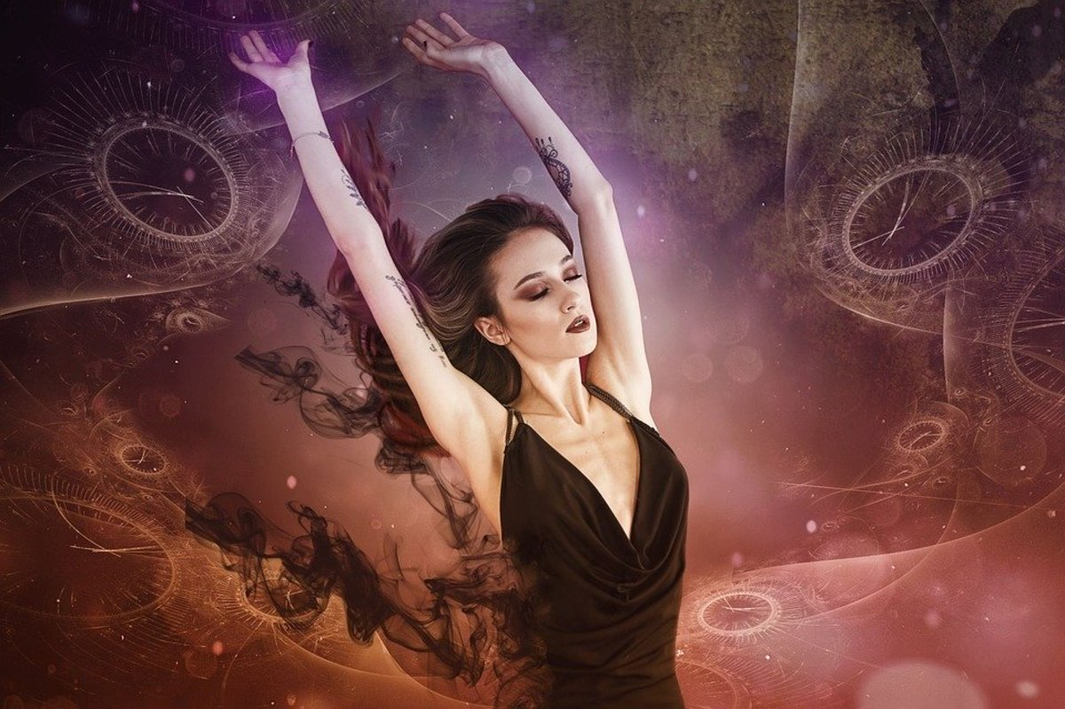 the-astral-projection-and-its-importance-to-a-human-being