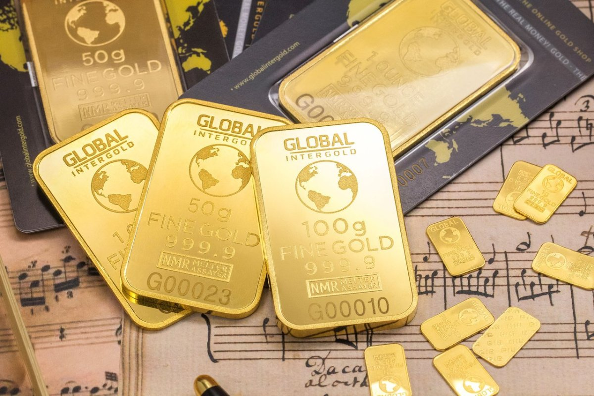 why-you-should-consider-a-gold-ira