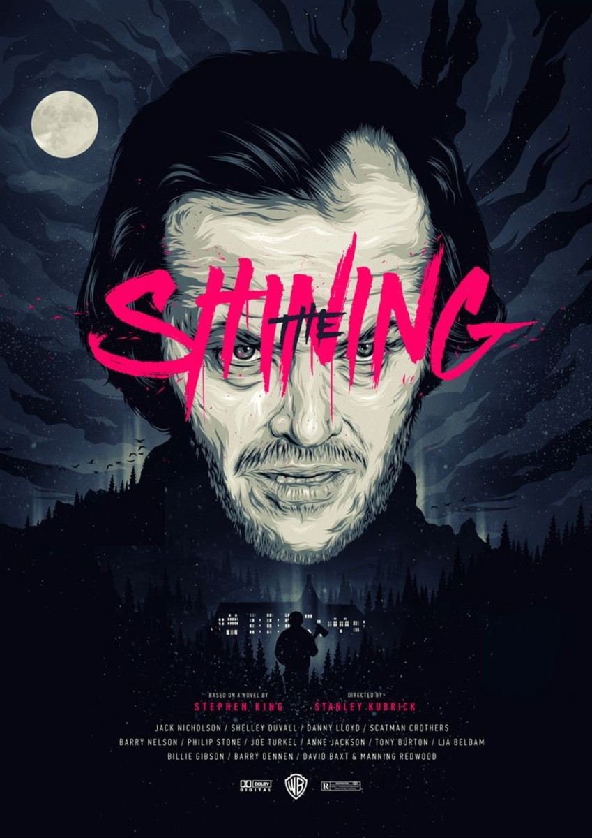 the-shinning-1980-film-review