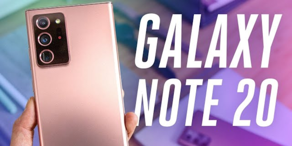 review-of-the-best-smartphone-samsung-galaxy-20-ultra