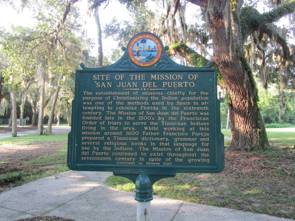daycation-to-jacksonville-florida-off-the-beaten-path