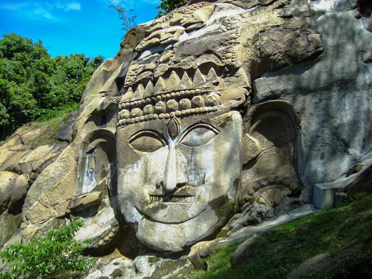 the-unexplored-northeast-india-part-iii