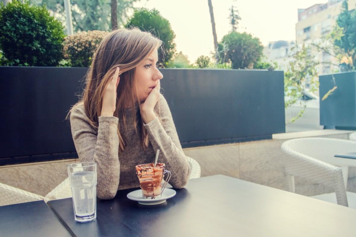 my-worst-first-date