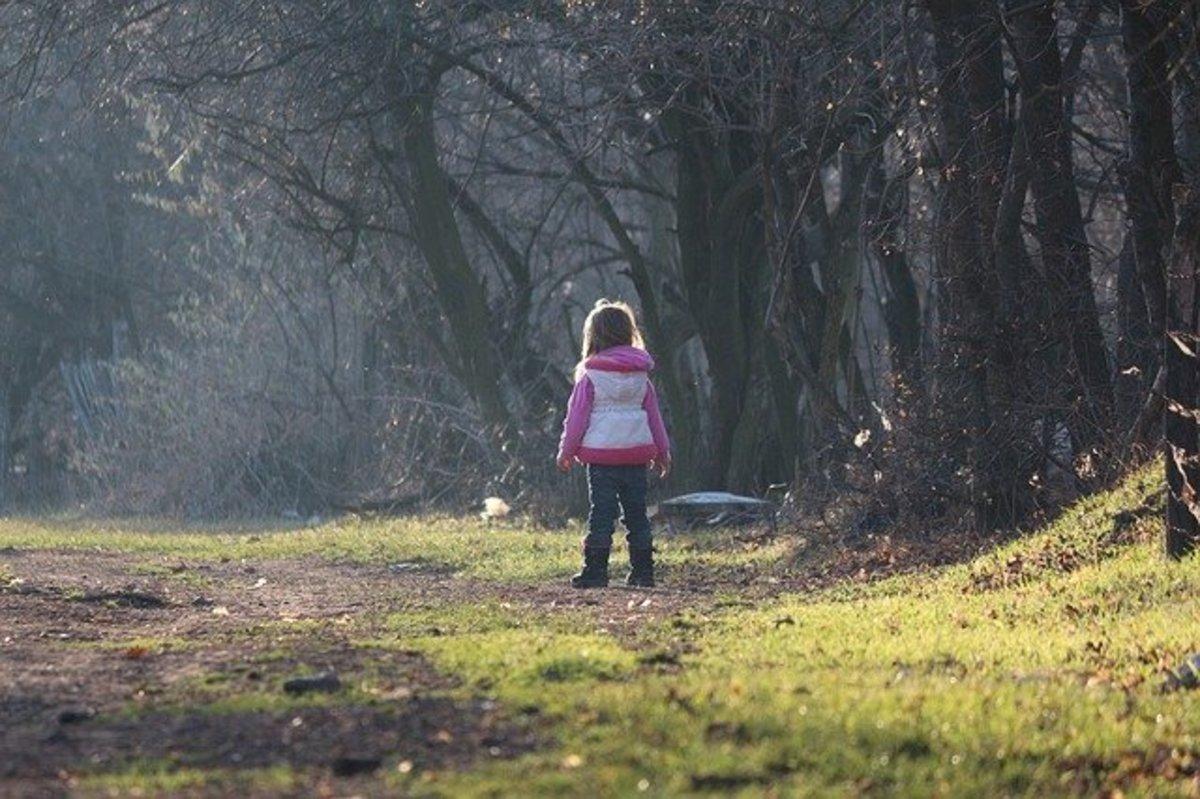 ive-decided-to-raise-free-range-children