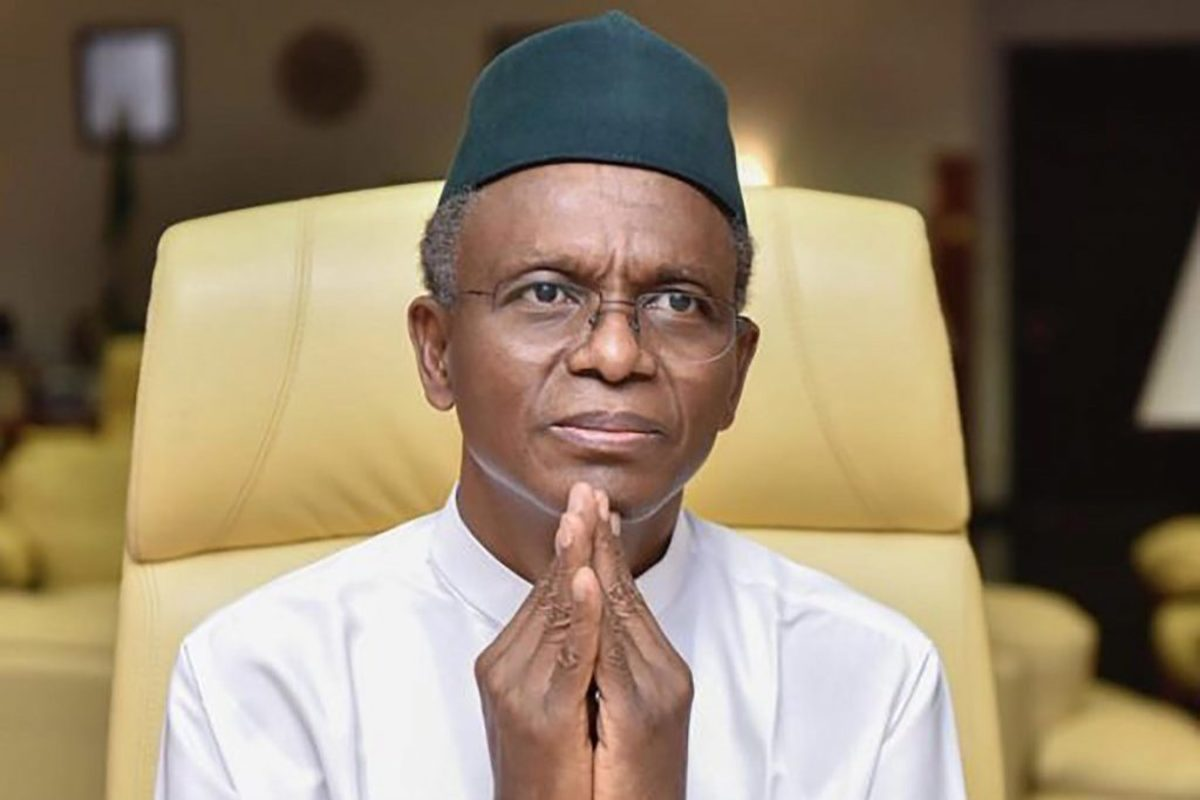 Kaduna Student's Abduction: Why the Cynical Conspiracy of Silence?