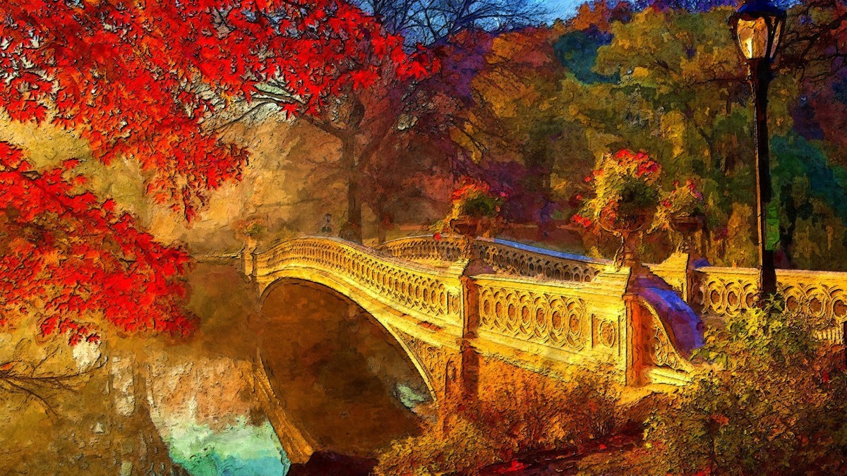 A beautiful Autumn pic: Image by Vinson Tan ( 楊 祖 武 ) from Pixabay
