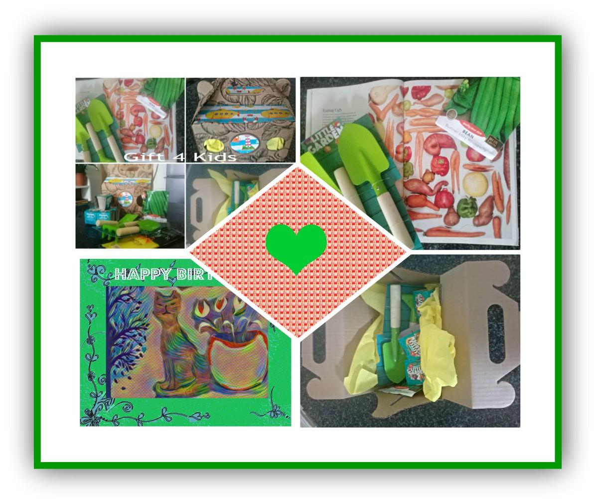 creative-garden-gift-giving-set-for-kids
