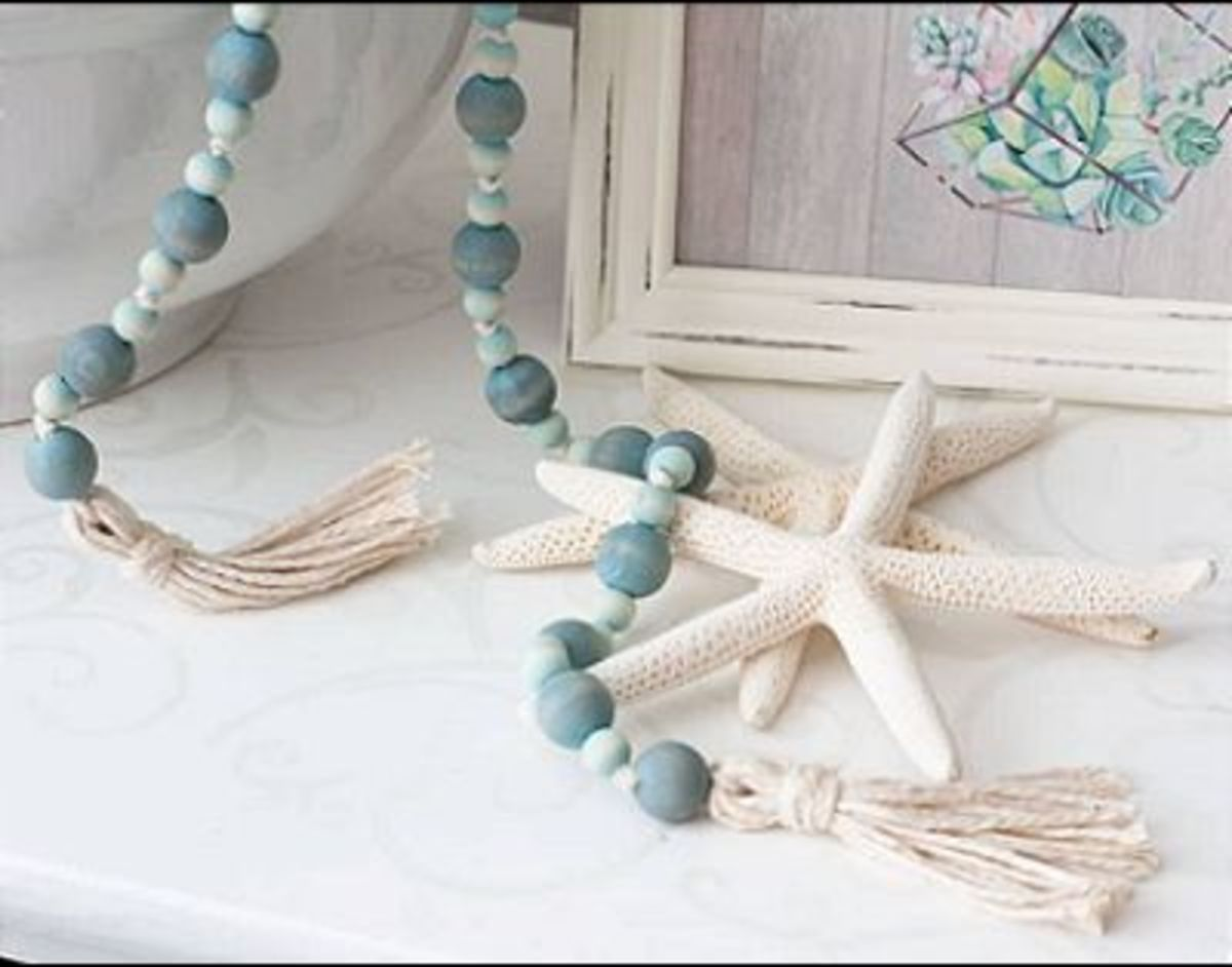 stunning-wooden-bead-craft-projects