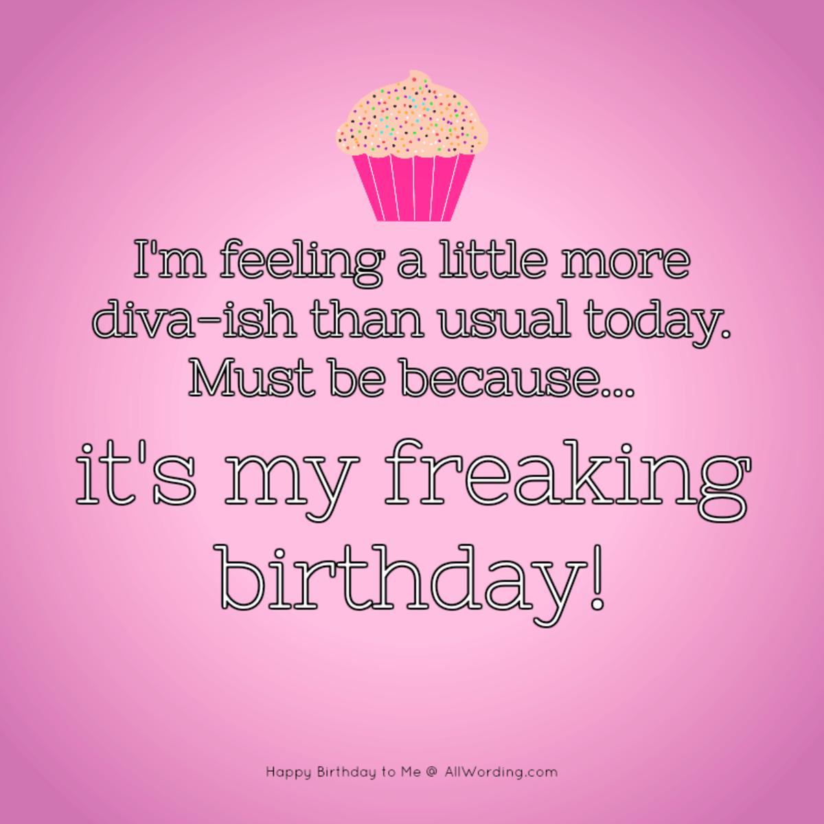 happy-birthday-to-me-happy-birthday-to-me