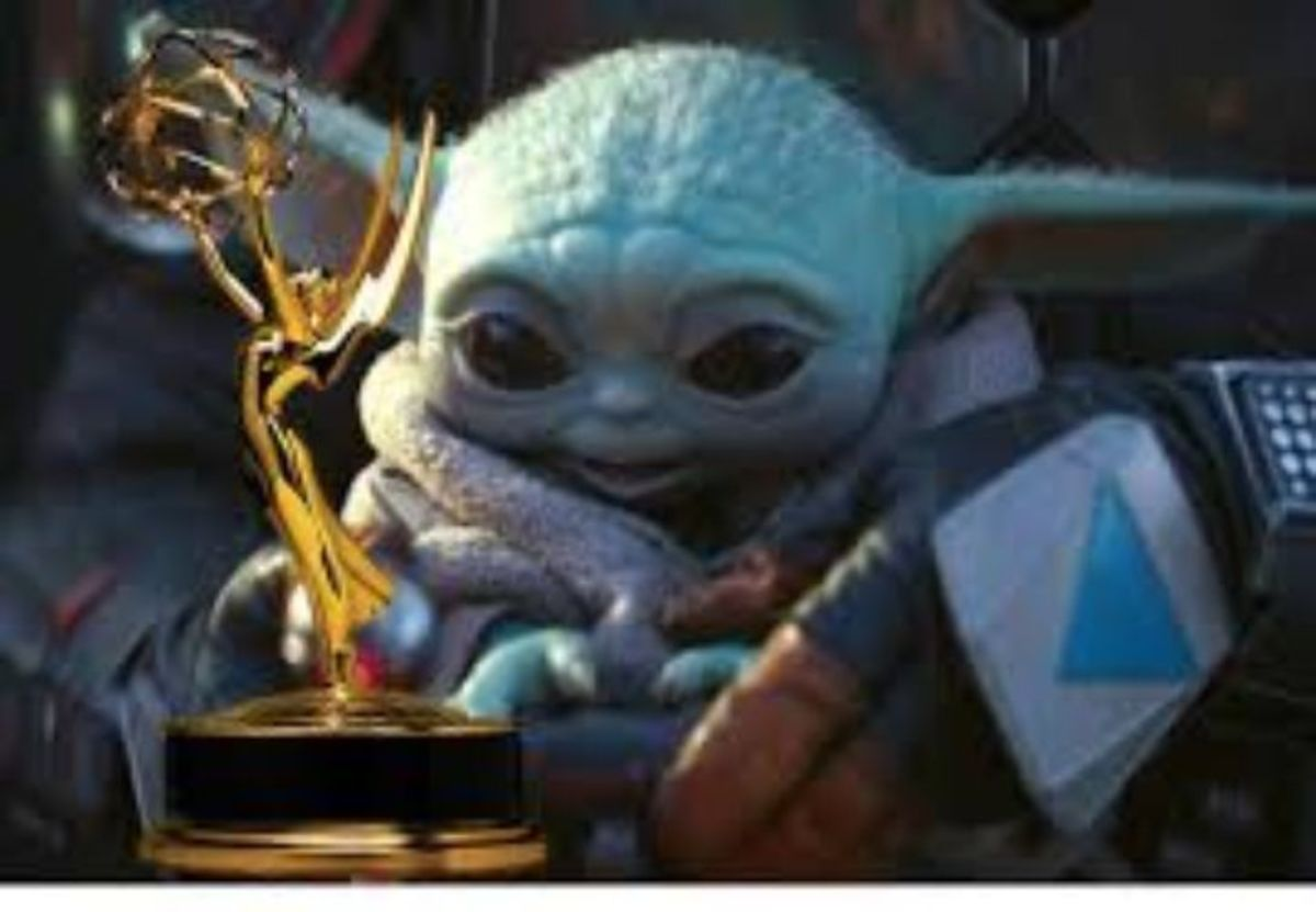 if-you-thought-baby-yoda-was-just-a-character-think-again