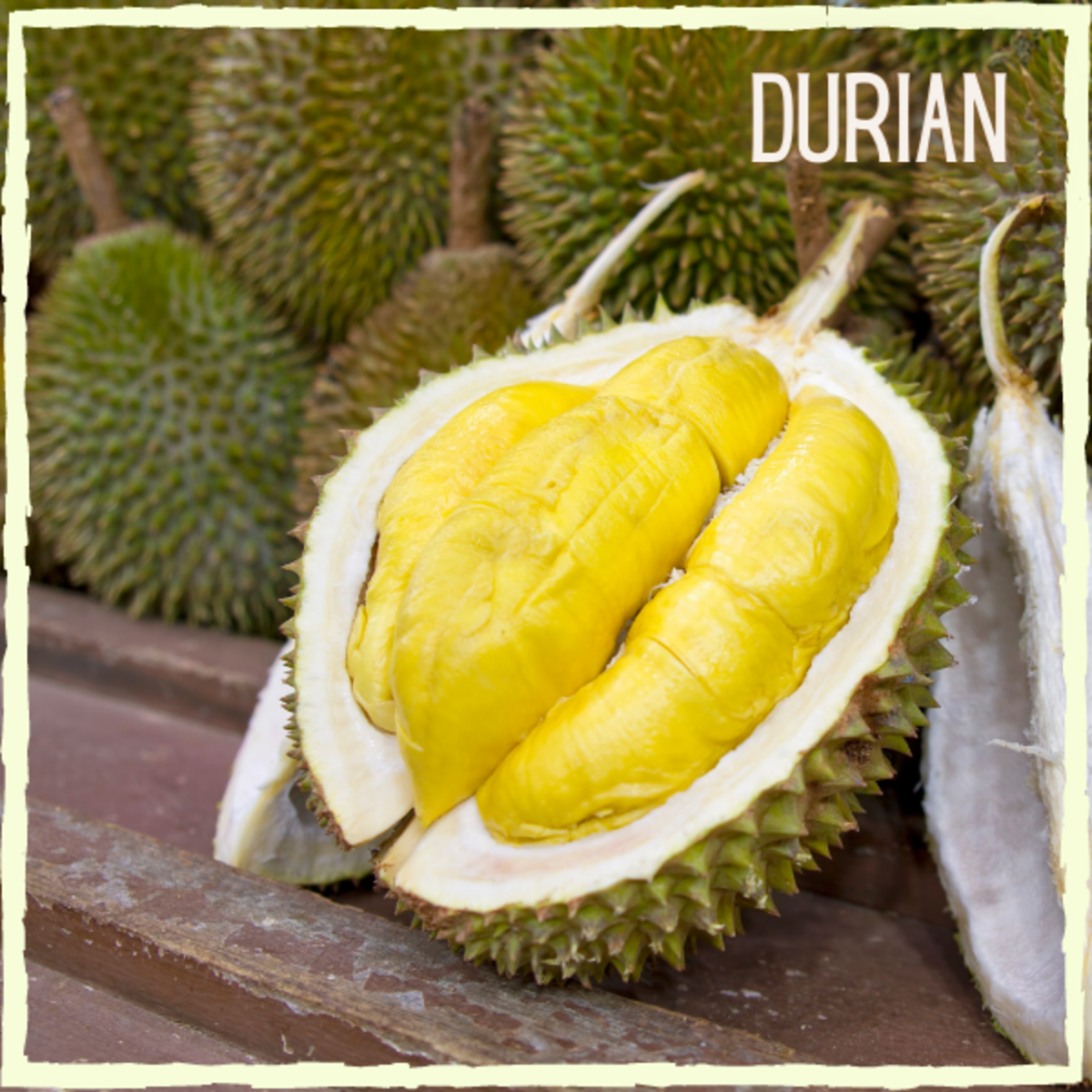 24-tropical-fruits-you-need-to-try-on-your-next-trip-to-asia